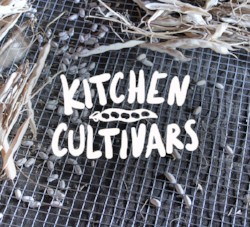 Kitchen Cultivars