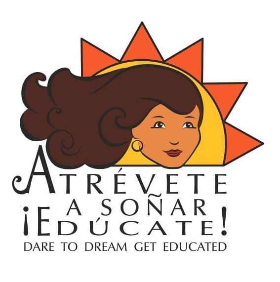 Dare To Dream Inspires Latinas to Make Big Plans
