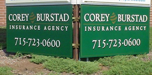 Corey Burstad