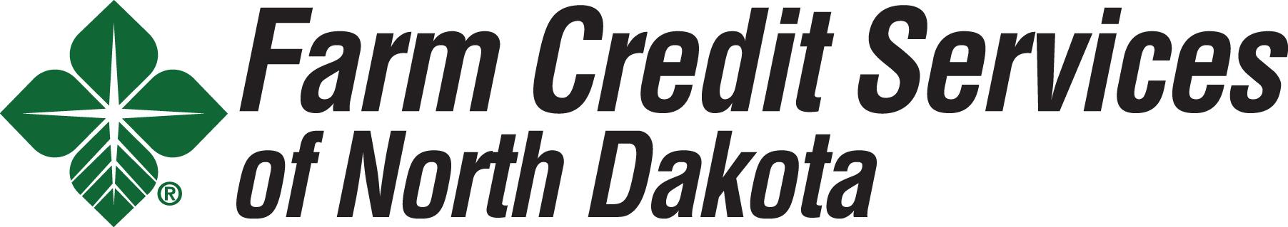 Farm Credit Services of North Dakota