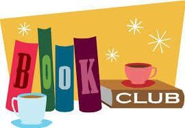 LIFEQUEST BOOK CLUB