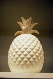 Pineapple Home Decor piece