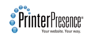 Printer Presence