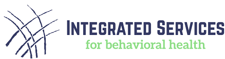 Integrated Services for Behavorial Health