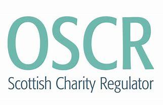 FND Hope UK receives charitable status in Scotland