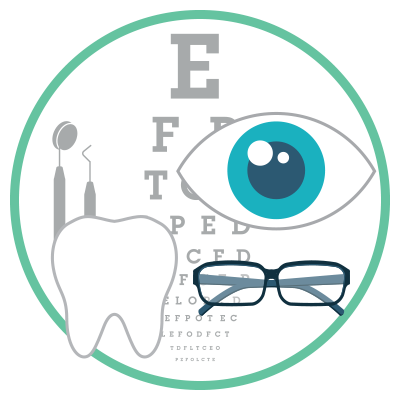 TRICARE (FEDVIP) Dental and Vision Plans Coming