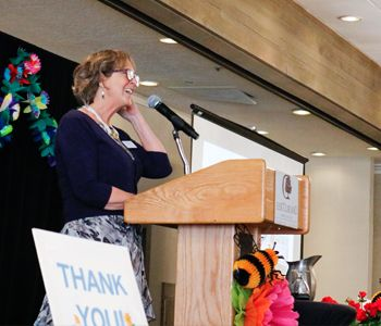Susan Kohler, CEO of Missoula Aging Services, Announces Plans to Retire