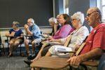 Reopening Meeting Houses Conversation Available