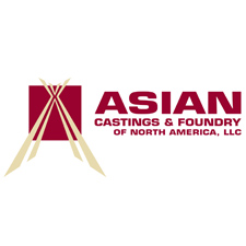 Asian Castings