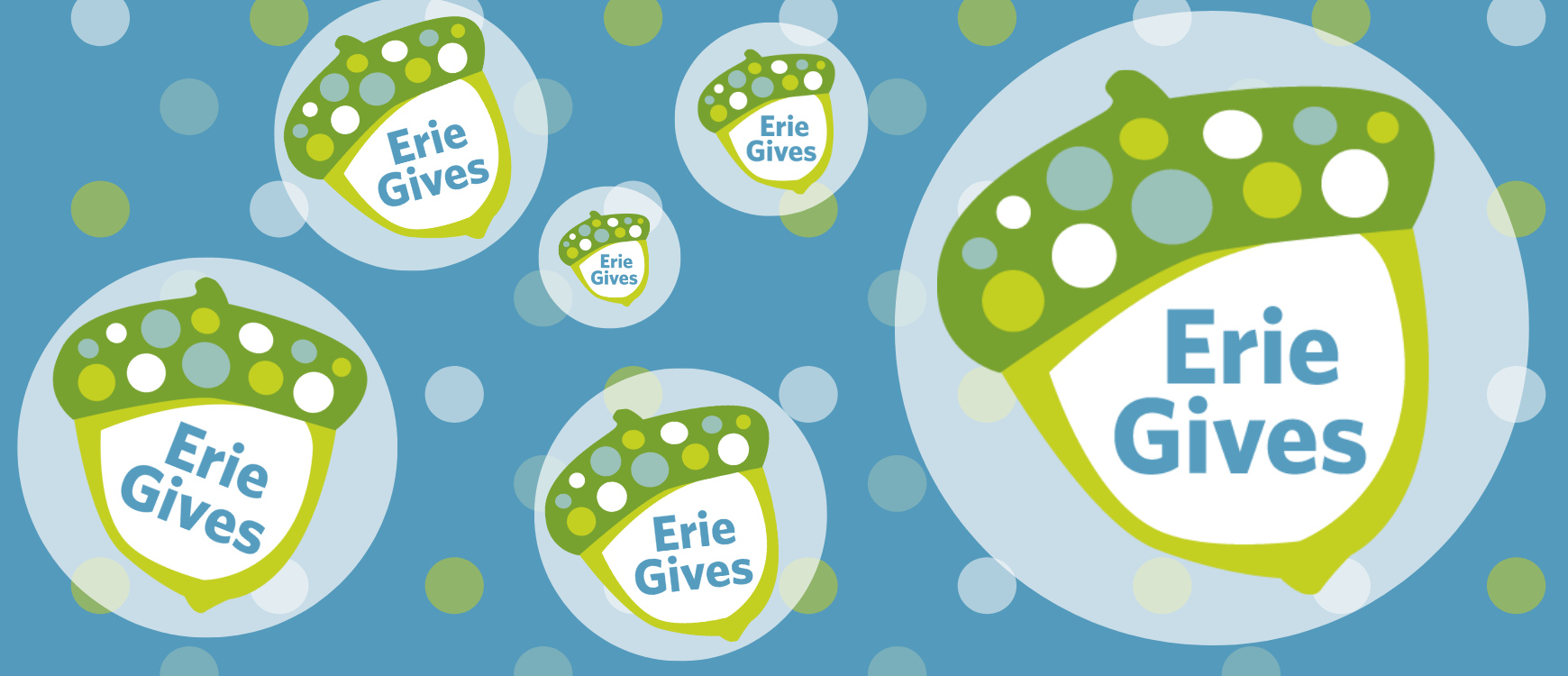 Registration for Erie Gives 2019 is open!