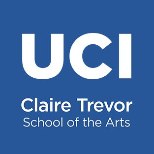 UCI Claire Trevor School of the Arts