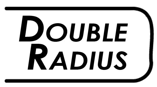 Double Radius