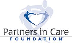 Partners in Care Foundation