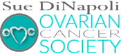Sue DiNapoli Ovarian Cancer Society