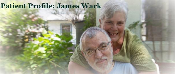James Wark