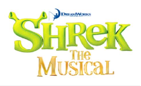 Call Backs for Shrek the Musical
