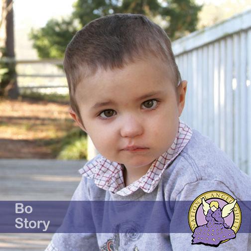 Bowen Story