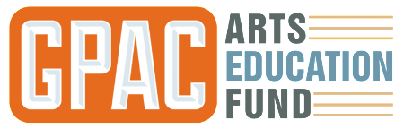 MOSD Receives GPAC Arts Education Fund Grant