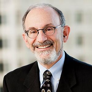 Allan Steinman 2015-2016