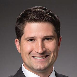 Jeffrey Simpson, MD