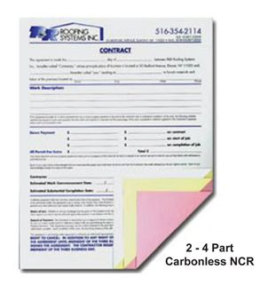 toronto ncr forms, toronto carbonless form printing, carbonless, carbonless forms, carbonless paper, ncr forms, ncr, carbonless products, carbonless printing, no carbon paper