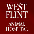 West Flint Animal Hospital Silver Marketing Partner