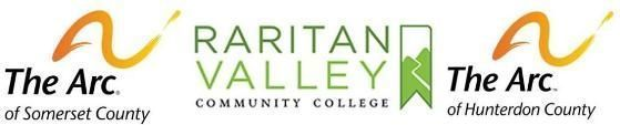 VIRTUAL College Tour: The Achievement Center at Raritan Valley Community Colege