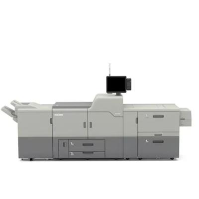 Pro C7200sx|C7210sx