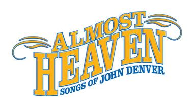 """""""Almost Heaven"""" Benefit"""