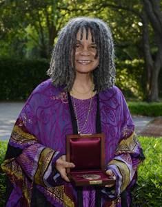 Nine Alabamians honored at Celebration of the Arts Awards