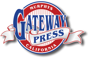 Gateway Press