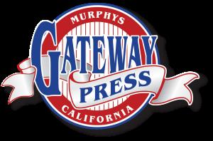 Gateway Press