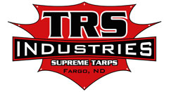 T.R.S. Industries, Inc.