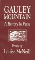 Gauley Mountain -- A History in Verse