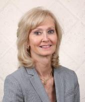 Sharon Rinehimer, Esquire