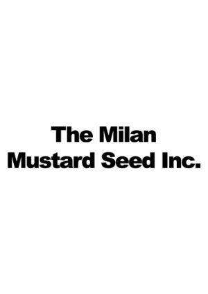 Milan Mustard Seed