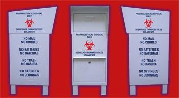 Hazardous Waste Disposal Units
