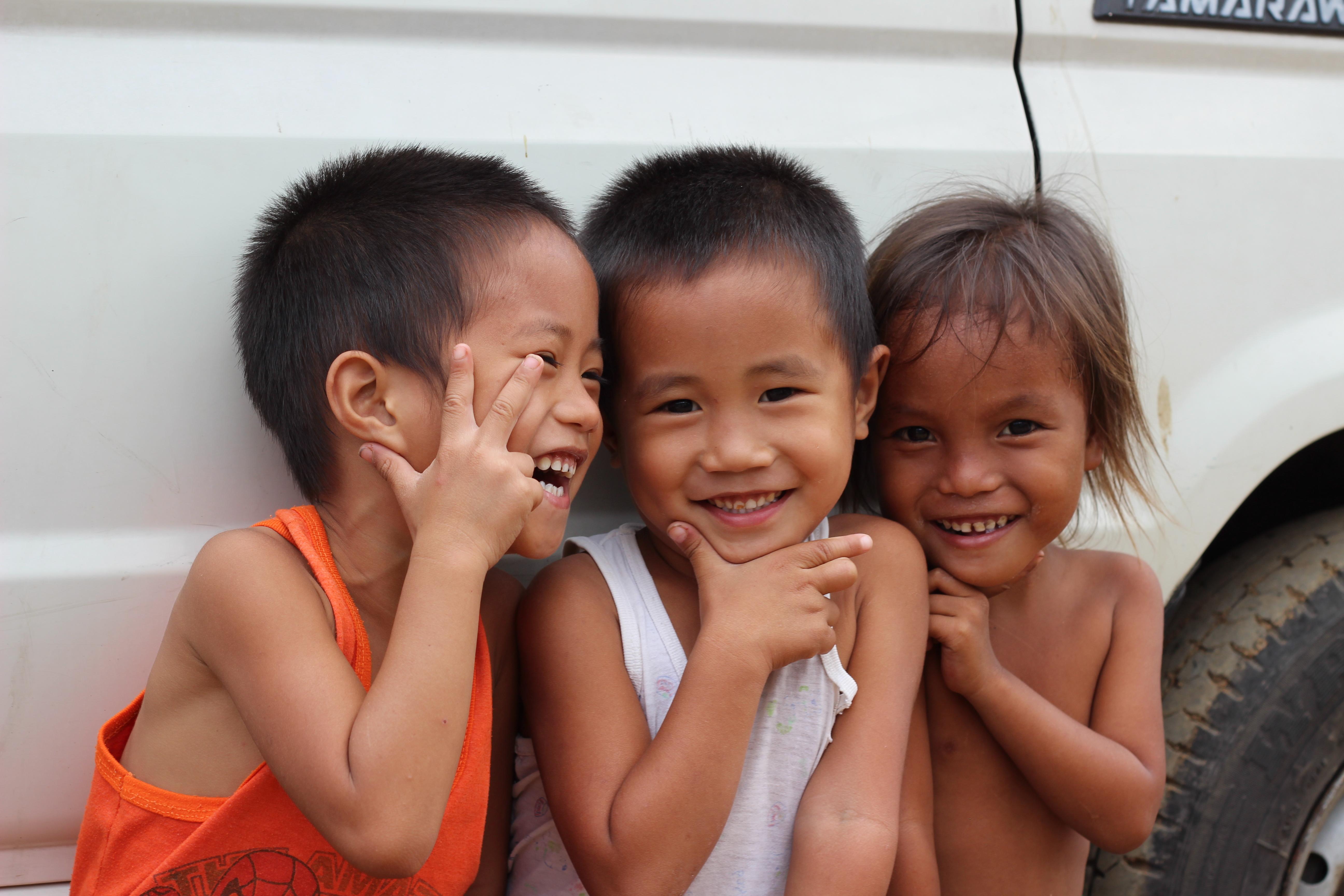 filipino kids - photo #31