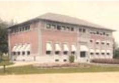 Veterans Clubhouse (Building 129)