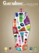 Rush Promo Items (Gary Line)