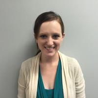 Emily Rokon – Patient Services Coordinator