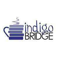 Indigo Bridge Community