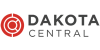 Dakota Central Telecommunications