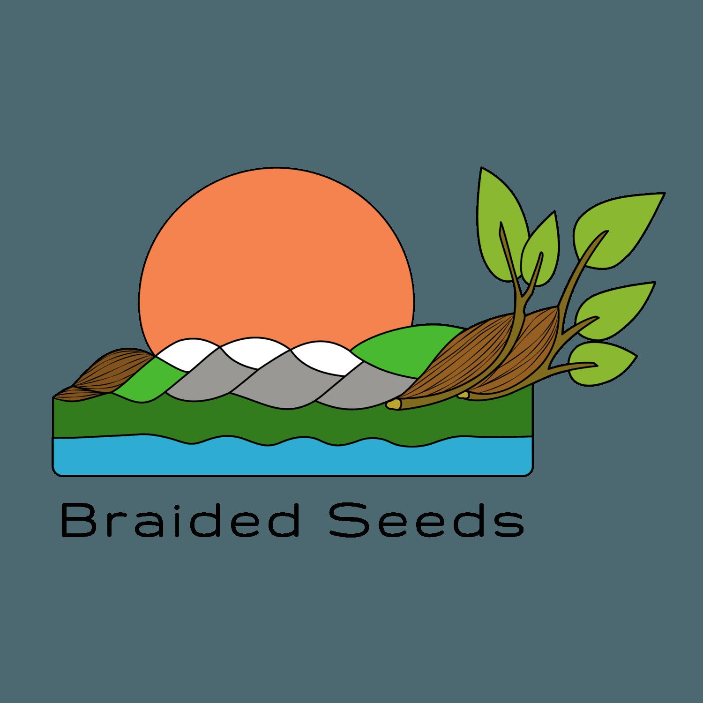Braided Seeds