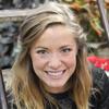 Claire Bryson