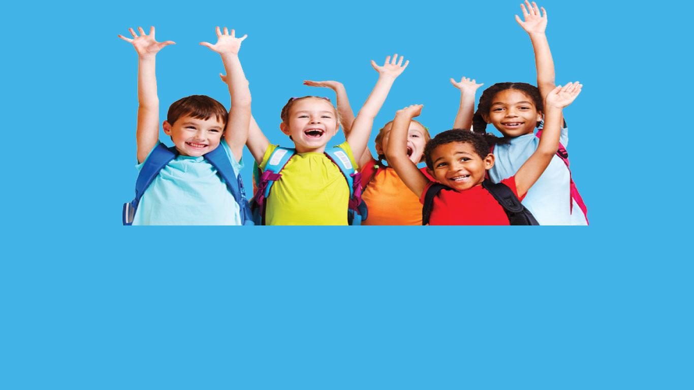 Newark School Based Health Centers