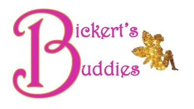 Bickert's Buddies