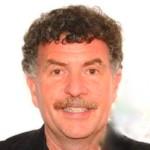 Pat O'Brien, MSW