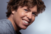 9:30 - 10:30 AM  -- Keynote Speaker, Kevin Pearce, U.S. Olympic Snowboarder/TBI Survivor
