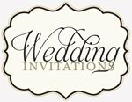Browse Invitations